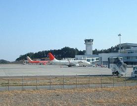 静岡空港a