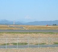 静岡空港c