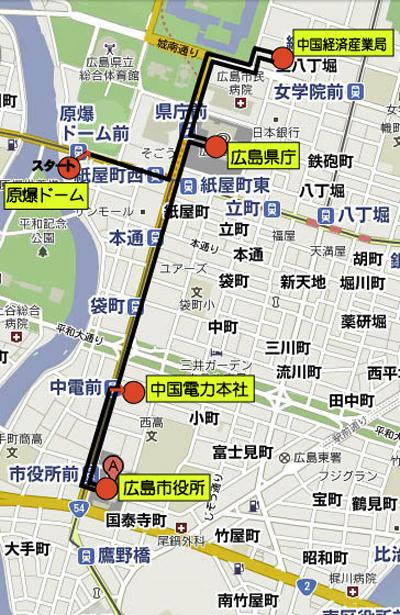 100万人map_26