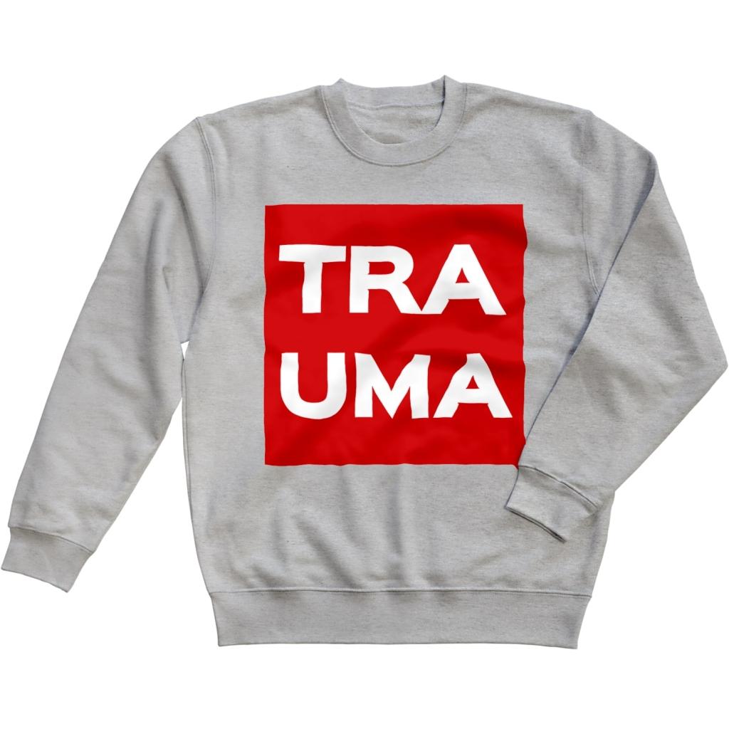 TRAUMA CREW