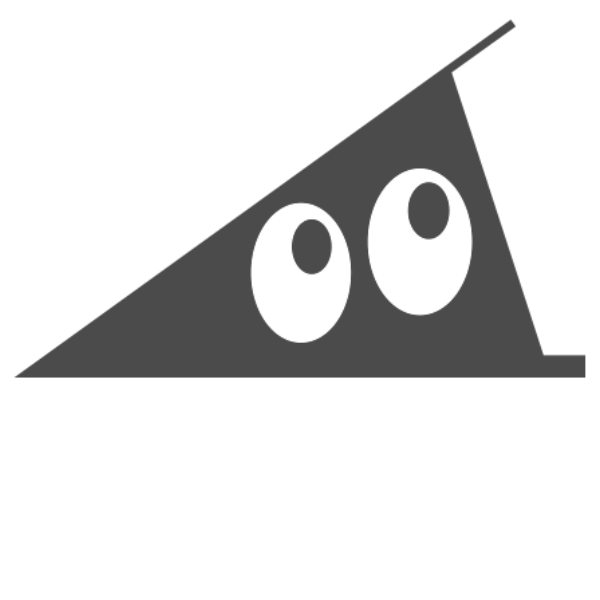 SUZURI店