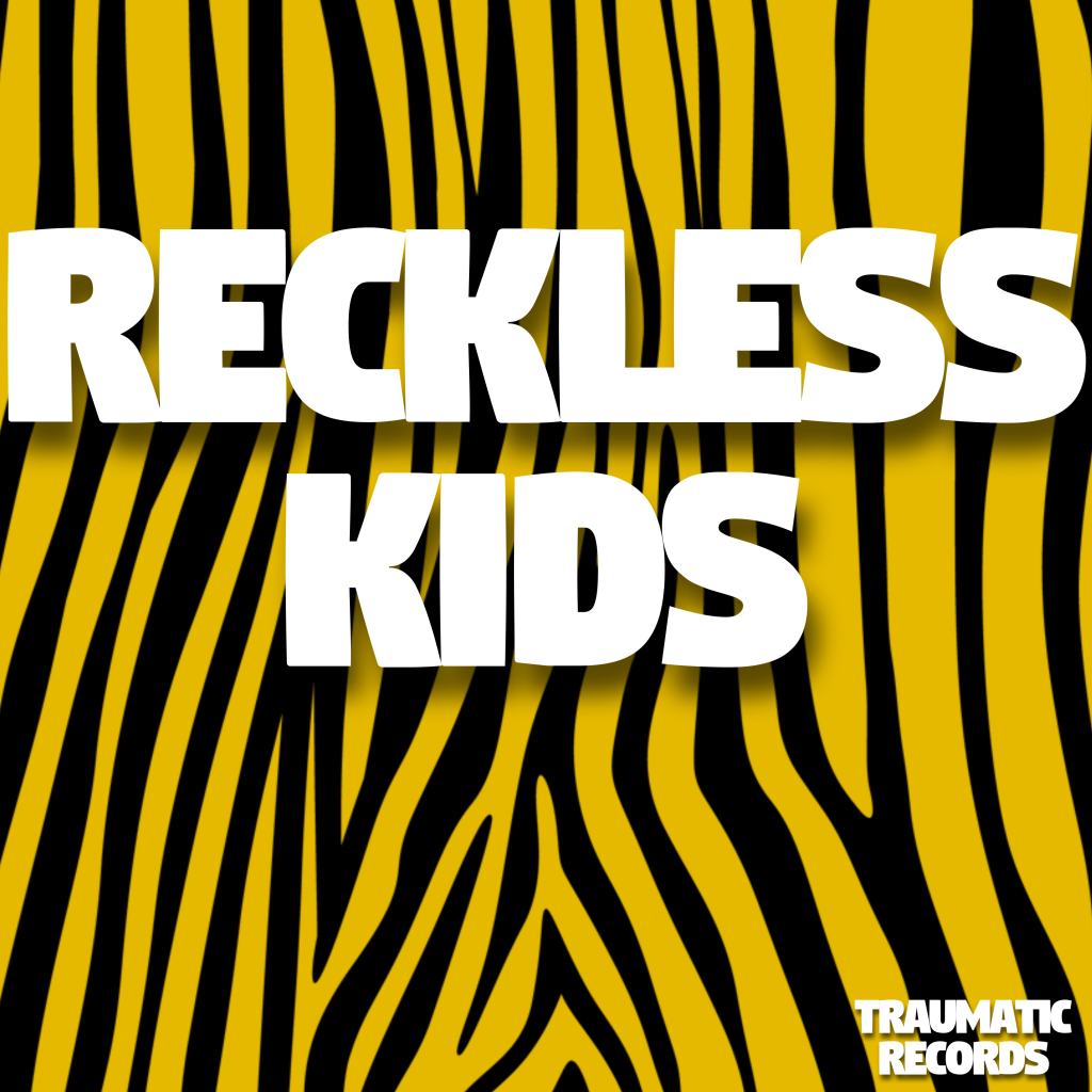RECKLESSKIDS Single.png