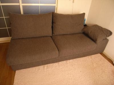 sofe1