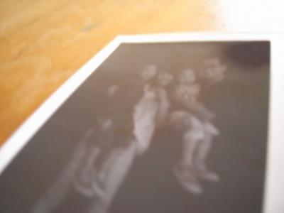 家族写真7