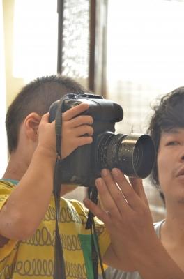 HiDaMaRi Photo3