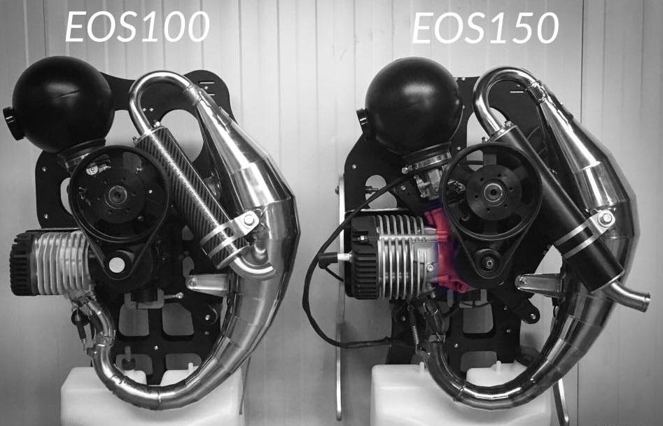EOS150