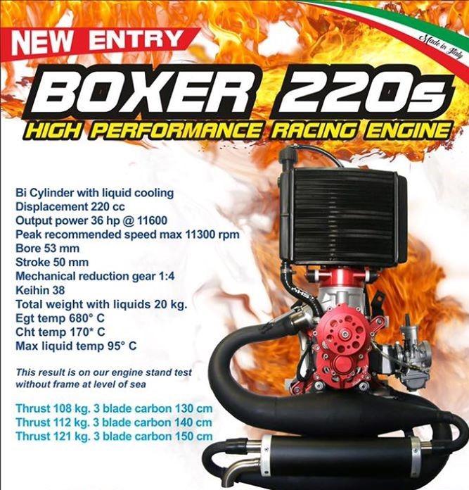 boxer220s