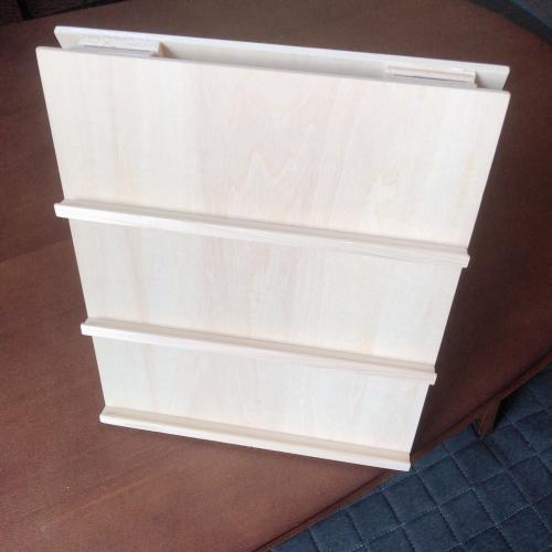 木工DIY2