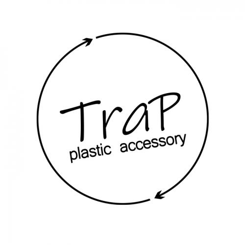 TraP ロゴ
