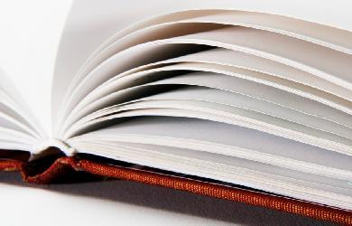 本のイメージ図