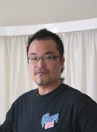 香草カラー メンズ ヘッドスパ 定額給付金 キャンペーン 米子市