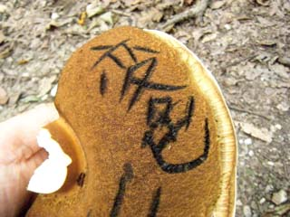 ookogecha2012-12.JPG