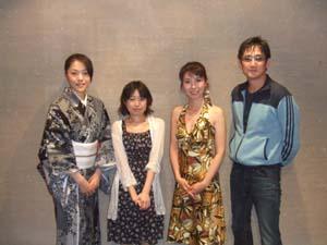 沢海陽子の画像 p1_2