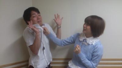 【第2回】『アクターズゲート フレッシュ☆ドリームキャンパス』【放送情報】