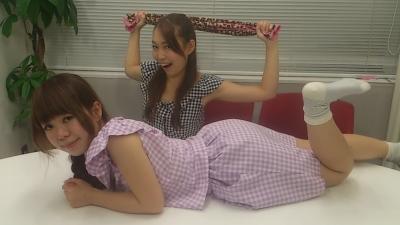 【プレシャスリズム・HAPPY ROSEの「ぎゅい~ん!」】第2回