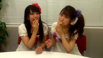 【プレシャスリズム・HAPPY ROSEの「ぎゅい~ん!」】第3回