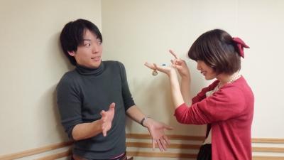 【第11回】『アクターズゲート フレッシュ☆ドリームキャンパス』【放送情報】