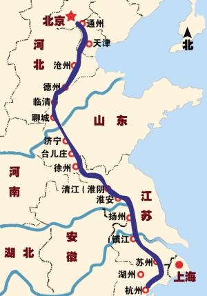 京杭大運河の画像 p1_38