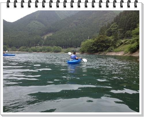 写真 2013-06-09 11 55 22