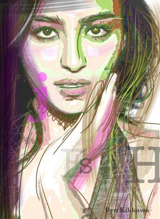 faceSketchBook_12.jpg