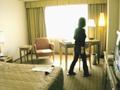 第一ホテル両国部屋写真