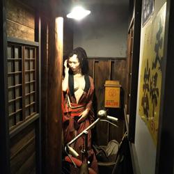 売春婦画像