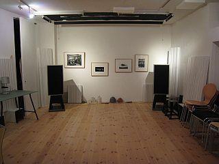 Studio Ks