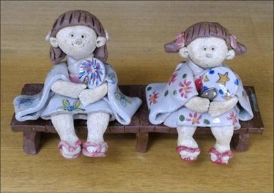 14人形2.JPG