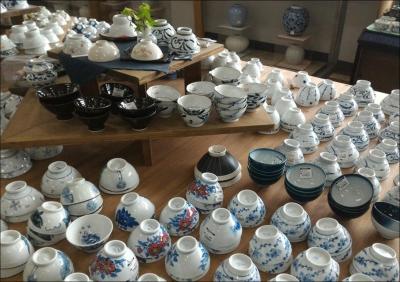 茶碗2.JPG