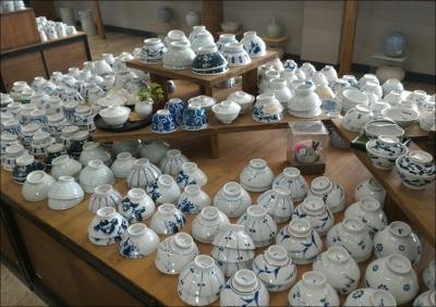 茶碗3.JPG
