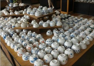 茶碗4.JPG