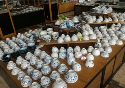 茶碗5.JPG