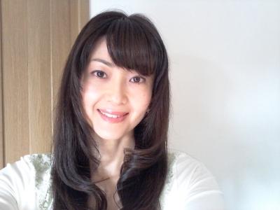 斎藤陽子の画像 p1_28