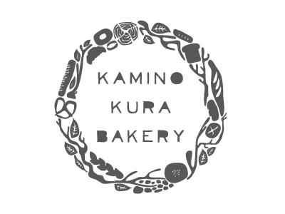 kaminokura/logo