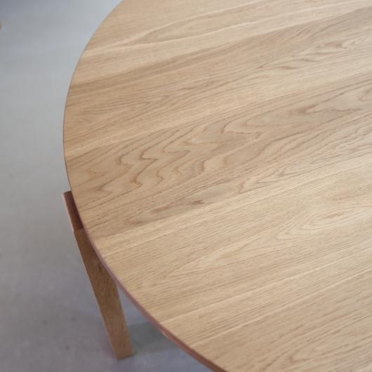 MI丸テーブル