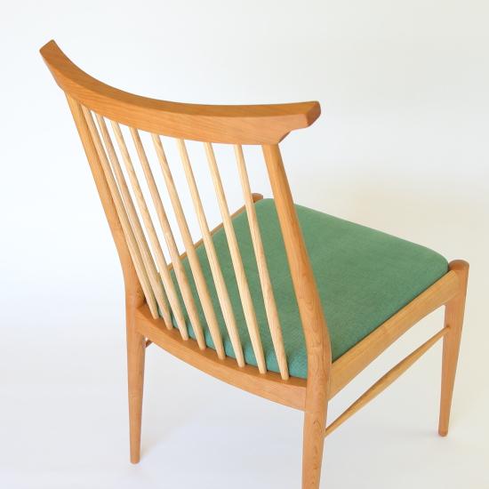 木製家具のお手入れについて