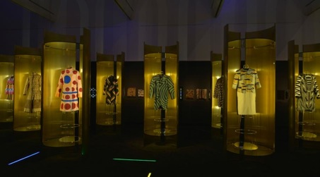 FENDI_Un Art Autre_Exhibition Room7a.jpg