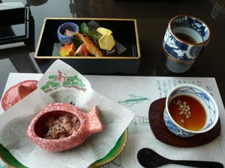 101123_takashimaya2.JPG