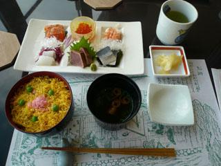 101123_takashimaya3.JPG
