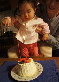 101123_cake3.JPG