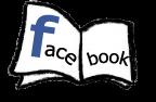 古本泡沫 Facebook page
