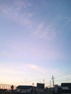 100717_0440~01.jpg