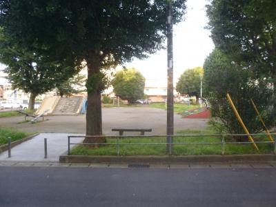 1公園の朝.JPG
