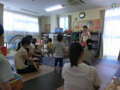 1707お楽しみ会 (4).JPG