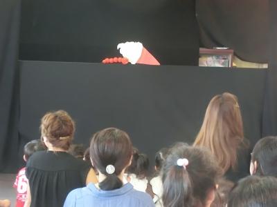 1707人形劇 (3).JPG