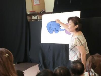 1707人形劇 (6).JPG