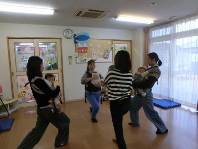 1801ベビマ&ダンス (6).JPG