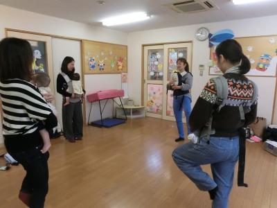 1801ベビマ&ダンス (7).JPG