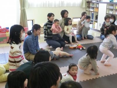 1803よみきかせ (2).JPG