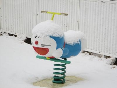 1902雪 (1).JPG